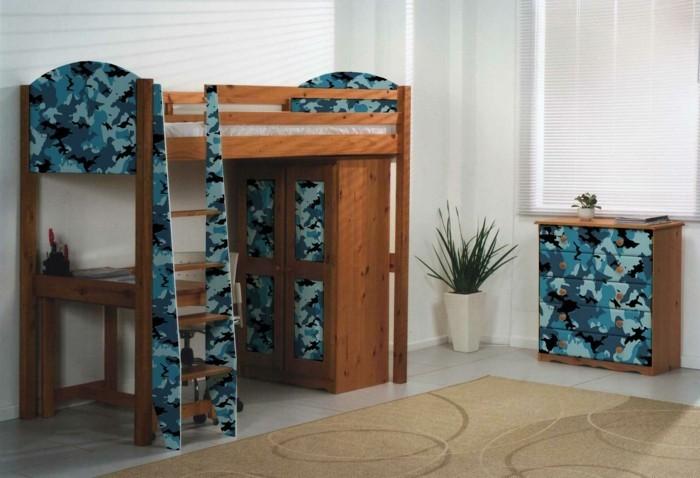 hochbett selber bauen 140x200 1000 images about hochbett selber bauen on pinterest bau eines. Black Bedroom Furniture Sets. Home Design Ideas