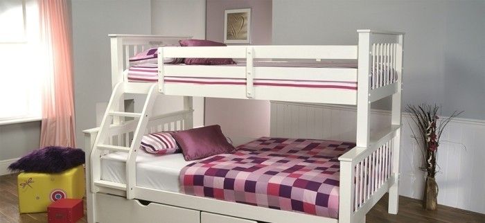 hochbett-selber-bauen-ein-kinder-hochbett