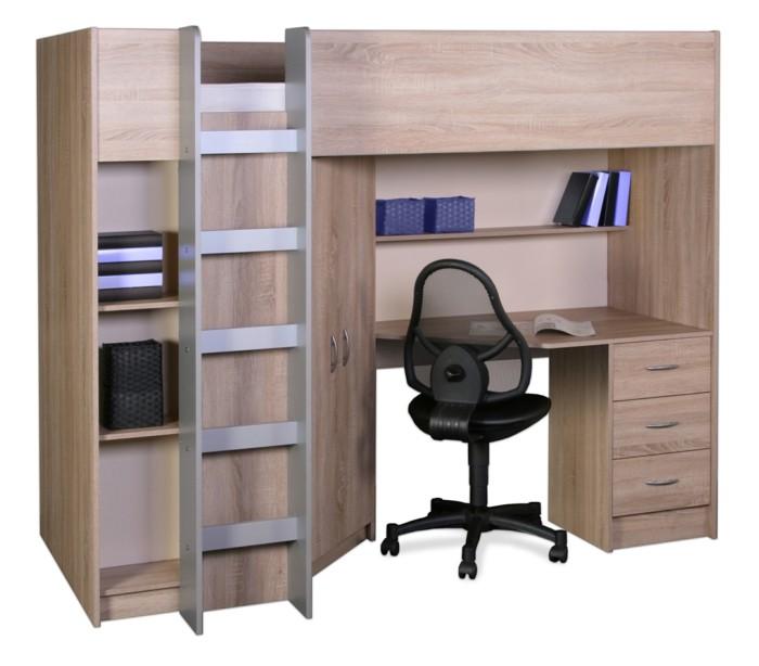 schrank mit schreibtisch schrank mit schreibtisch cool. Black Bedroom Furniture Sets. Home Design Ideas