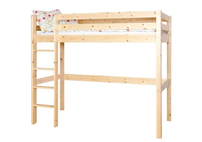hochbett-selber-bauen-noch-ein-hochbett-fuer-kinder