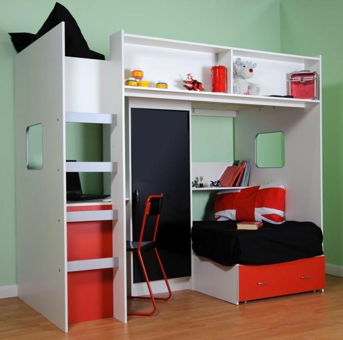 hochbett-selber-bauen-noch-eine-ausgefallene-idee-fuer-ein-hochbett