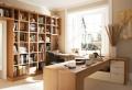 Home Office einrichten – so funktioniert effizientes Arbeiten und digitale Vernetzung