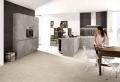 Küchenplanung – die richtige Küche online auswählen