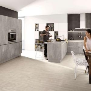 Küchenplanung - die richtige Küche online auswählen