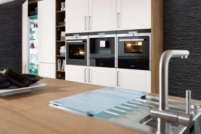 k chenplanung die richtige k che online ausw hlen. Black Bedroom Furniture Sets. Home Design Ideas