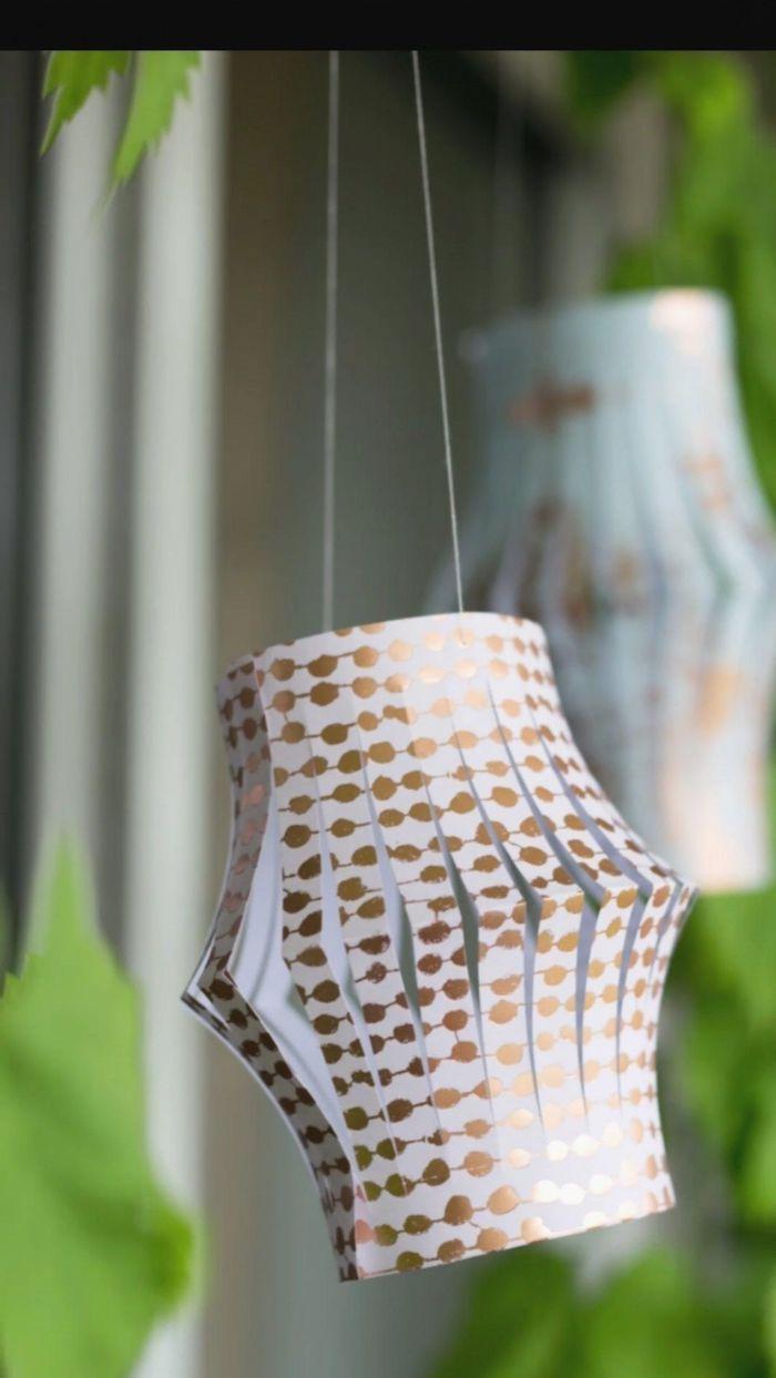 kindergarten laternen basteln einfache und leichte bastelideen für kleinkinder dekoration ideen