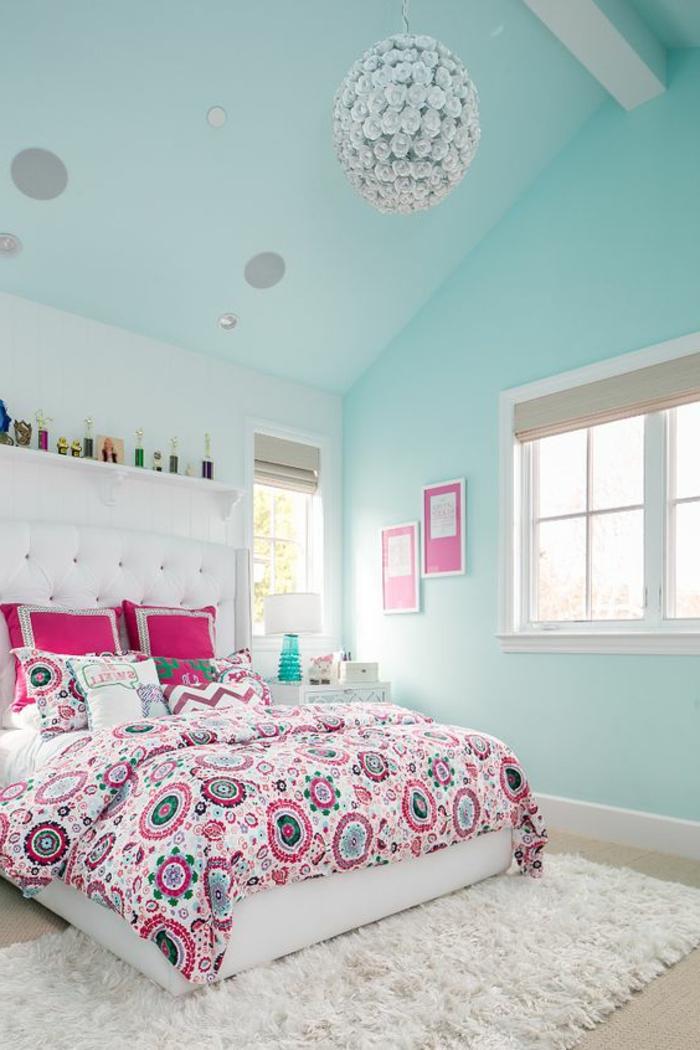 kinderzimmer fur einen jungen gestalten das beste aus. Black Bedroom Furniture Sets. Home Design Ideas