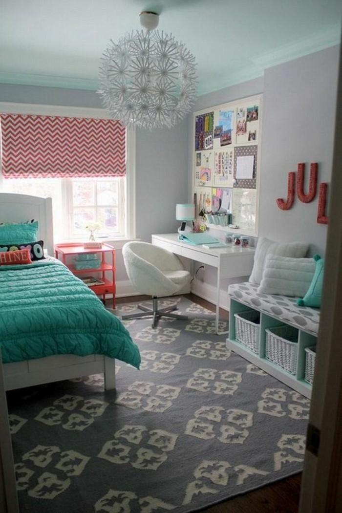 Kinderzimmer grun lila ~ Ihr Traumhaus Ideen