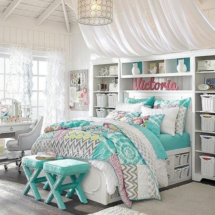 esstisch schubladen grau carprola for. Black Bedroom Furniture Sets. Home Design Ideas