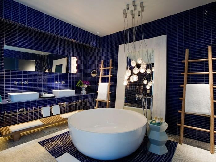 kreativ-und-modern-das-bad-einrichten