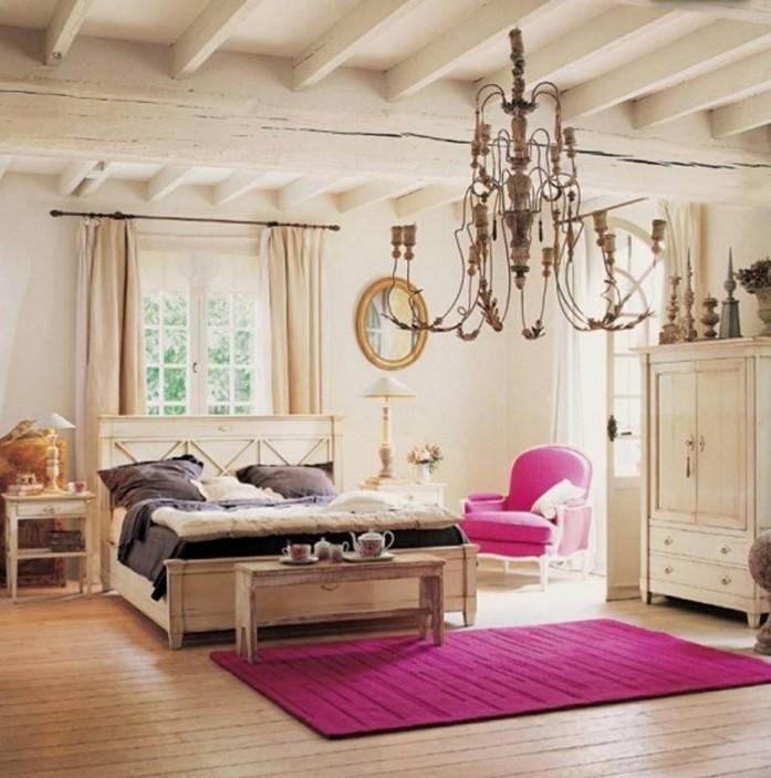 landhaus-deko-deko-landhaus-rosa-akzent