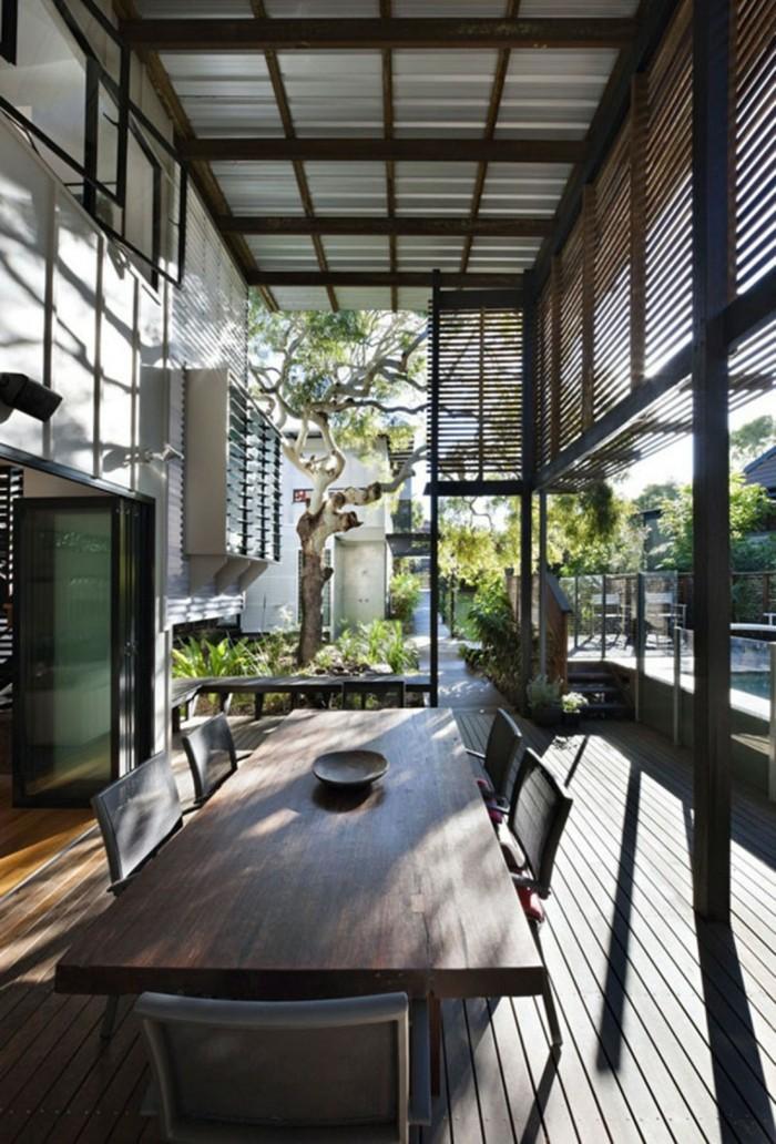 landhaus-deko-dekoration-landhaus-baume