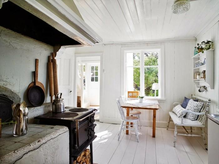 landhaus-deko-dekoration-landhaus-tradition-und-mode