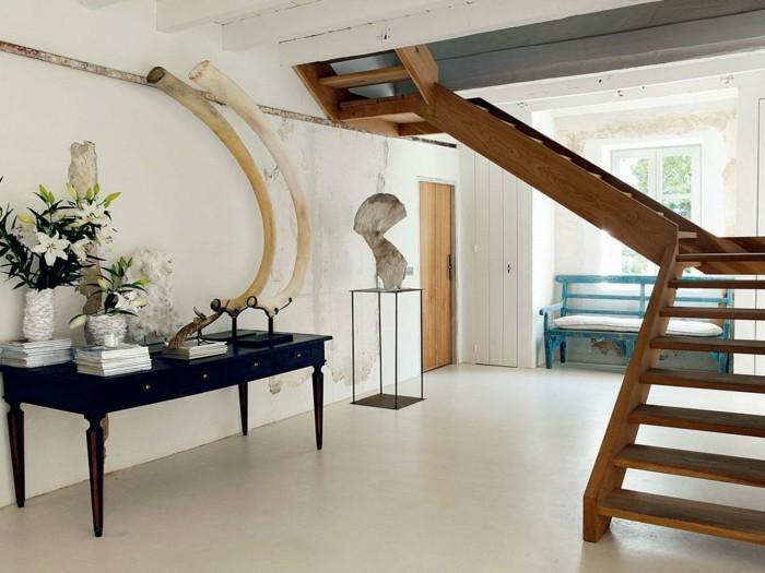 landhaus-deko-dekoration-landhaus-wie-in-finnland