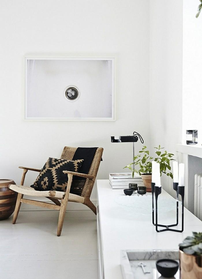 landhaus-deko-dekoration-landhaus