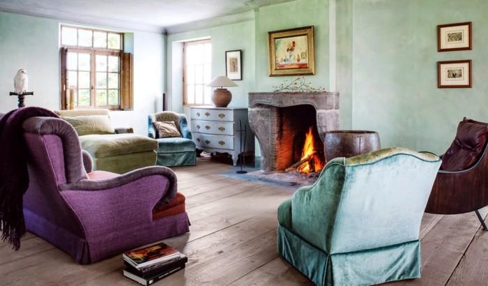 landhaus-deko-landhaus-dekoration-lila