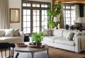 Landhaus Deko – 60 faszinierende Vorschläge