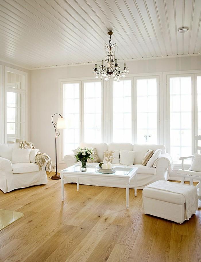 landhaus-deko-landhaus-dekoration-weis