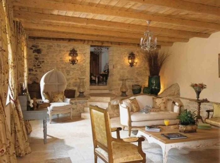 yarial.com = wohnzimmer modern landhaus ~ interessante ideen für ...