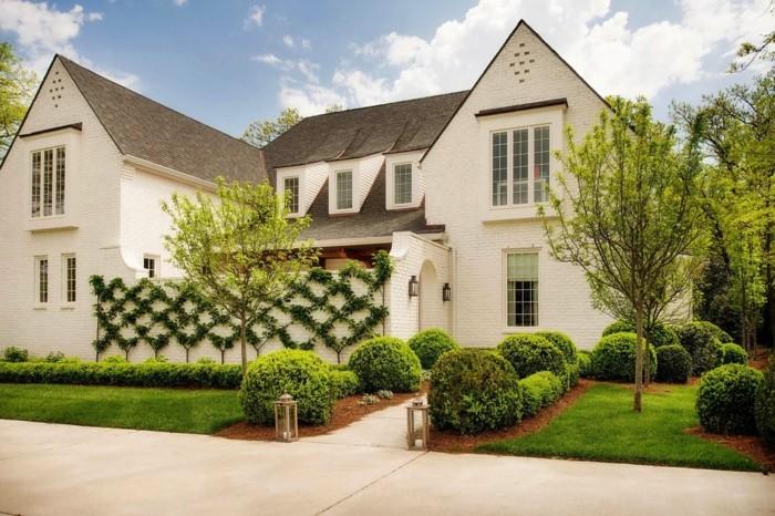 ▷ 1001  ideen für landhaus deko für ein gemütliches zuhause