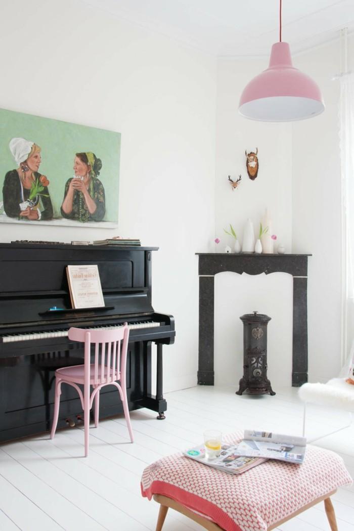 landhaus-landhaus-dekoration-tradition-und-mode-weis-rosa