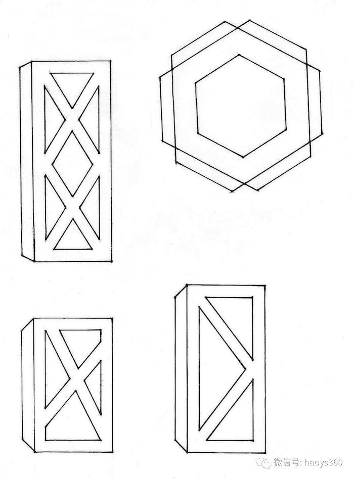 laterne basteln vorlage kostenlos zum ausdrucken schnelle und einfache laternen basteln