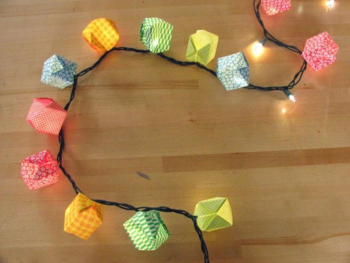 laternen-basteln-mit-kindern-mit-lichterkette