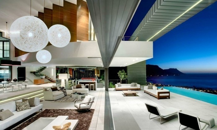luxus-villa-in-zwei-teilen