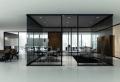 49 Modelle Mobile Trennwand für jeden Raum