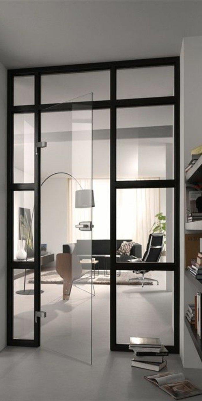 trennwand wohnzimmer wohnzimmer raumteiler bcherregale. Black Bedroom Furniture Sets. Home Design Ideas