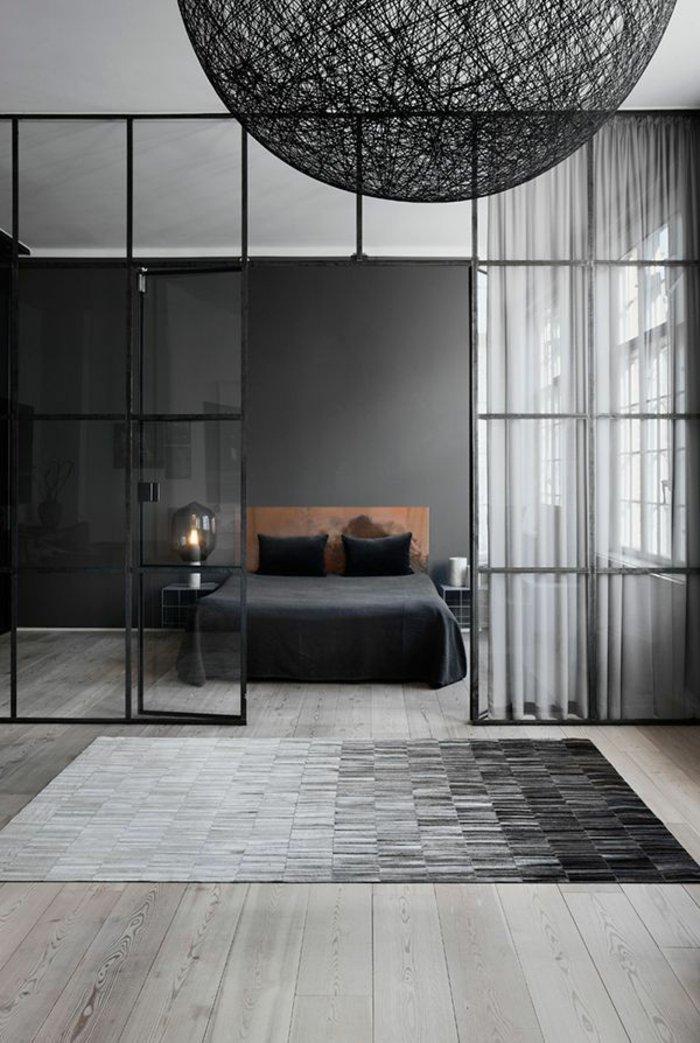 mobile-trennwande-in-minimalistischem-stil