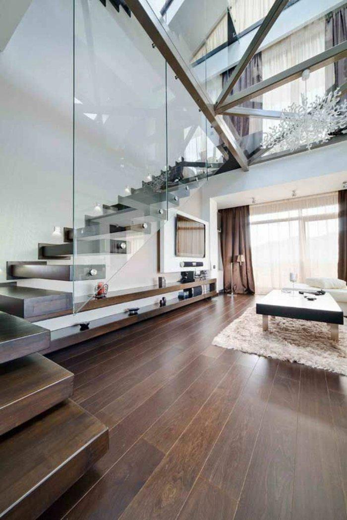 49 modelle mobile trennwand f r jeden raum. Black Bedroom Furniture Sets. Home Design Ideas