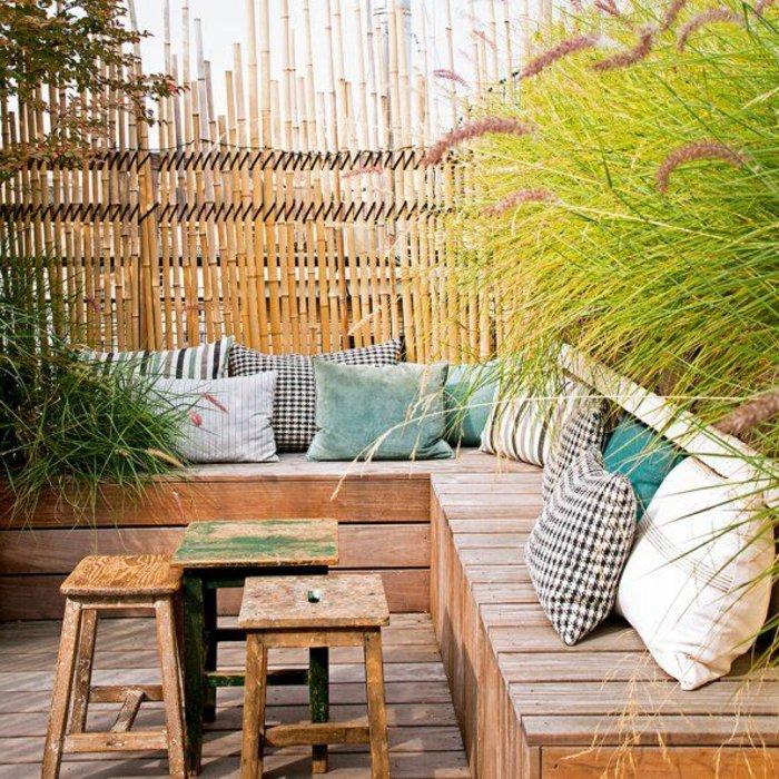 moderne-terrassengestaltung-mit-farn