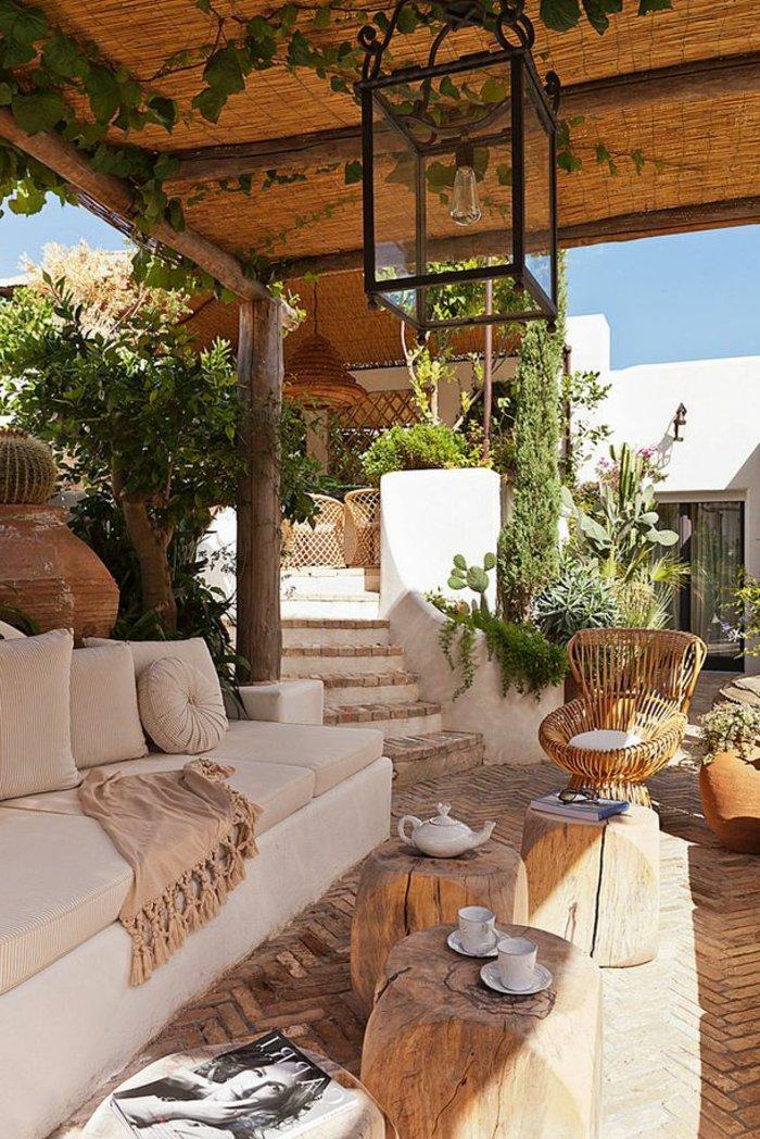 moderne-terrassengestaltung-mit-treppen
