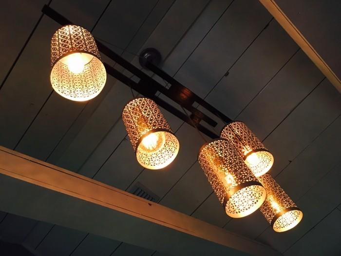 design leuchten sind viel mehr als ein wohnaccessoire. Black Bedroom Furniture Sets. Home Design Ideas