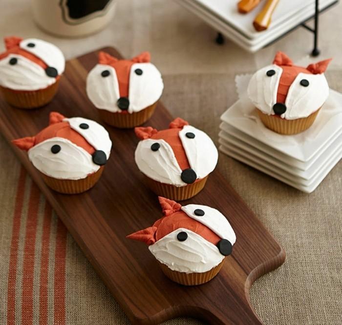 muffins-dekorieren-halloween-fuchs