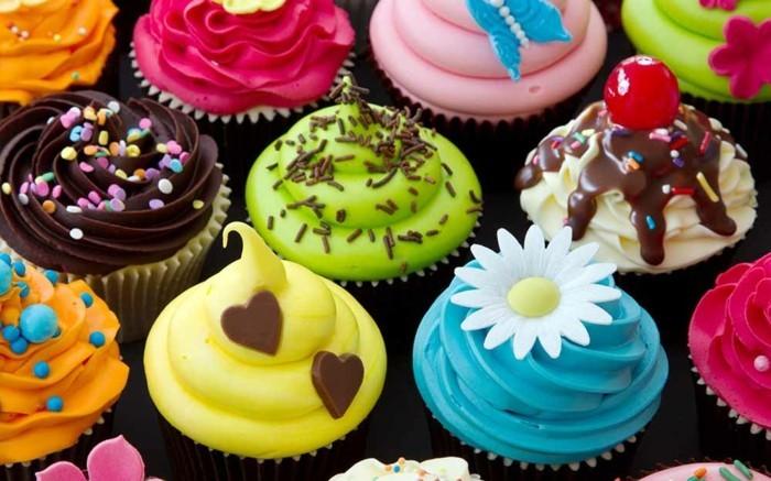muffins-dekorieren-ideen-allerlei-muffin-deko