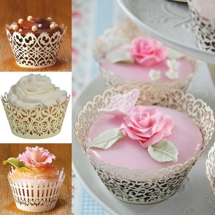 muffins-dekorieren-ideen-muffin-ideen