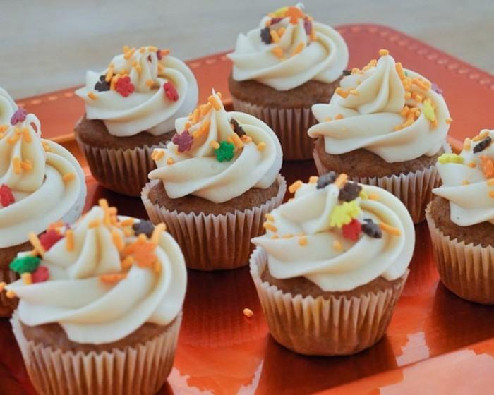 muffins-dekorieren-ideen-schone-muffins-dekorieren