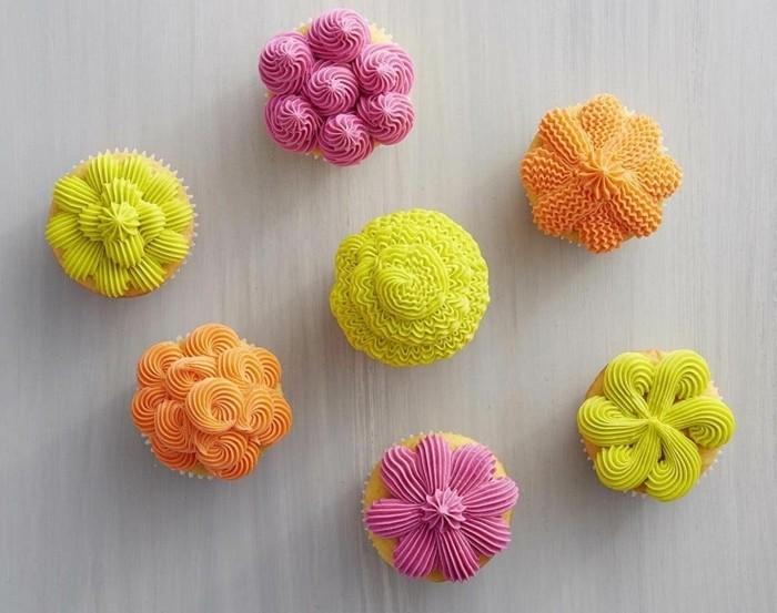muffins-dekorieren-ideen-tolle-fondant-figuren