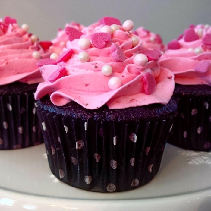 muffins-dekorieren-ideen-unglaublich-sus