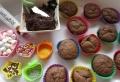 Muffins dekorieren – 135 Bilder zu jedem Anlass