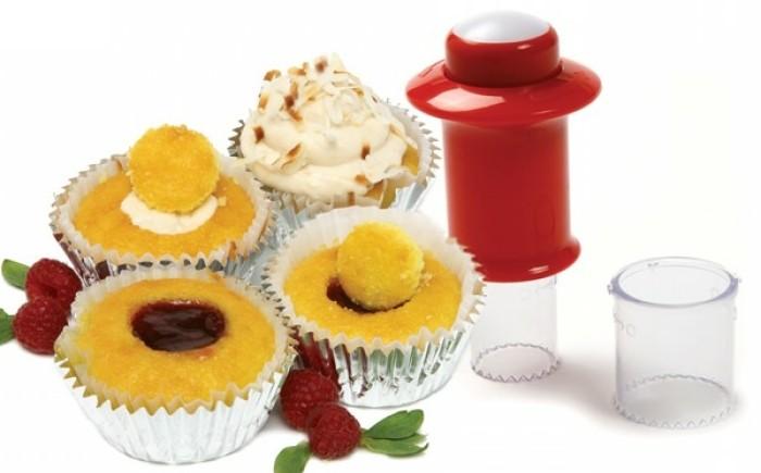 muffins-dekorieren-selber-machen-wie-man-muffin-deko-macht