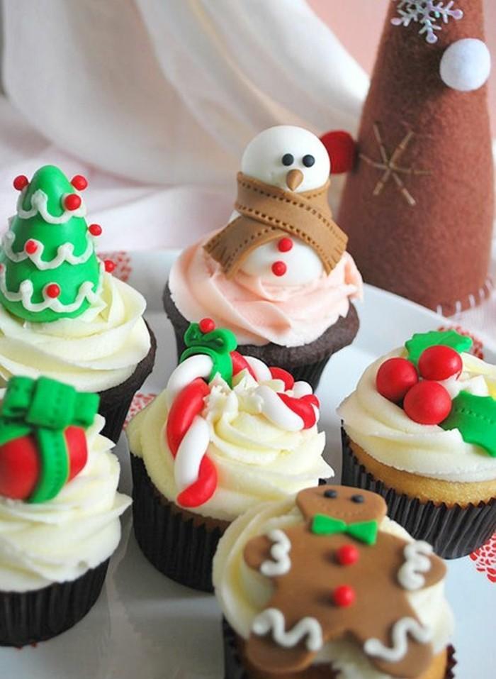 muffins-dekorieren-weihnachten-suse-feiertage