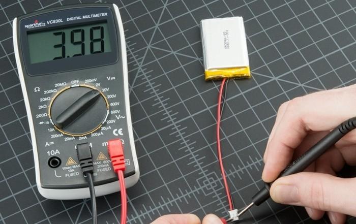 multimeter-und-seine-praktischen-anwendungen
