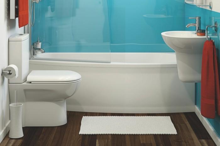 muster-badezimmer-in-heller-farbe