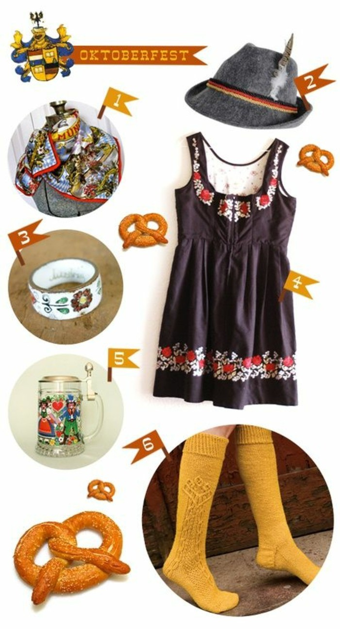 oktoberfest-accessoires-alles-was-man-braucht