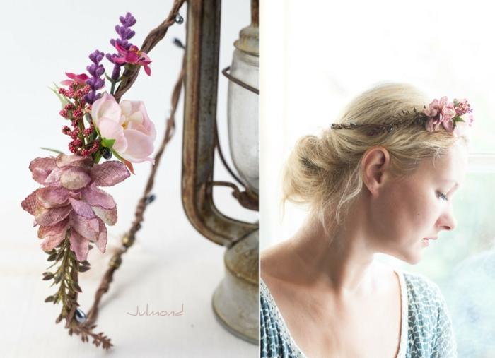 oktoberfest-accessoires-haarband-blumen-oktoberfest-haarschmuck-zwei-fotos