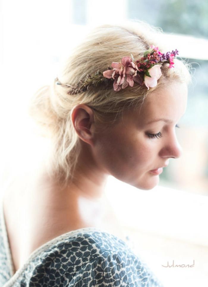 oktoberfest-accessoires-haarband-blumen-oktoberfest-haarschmuck