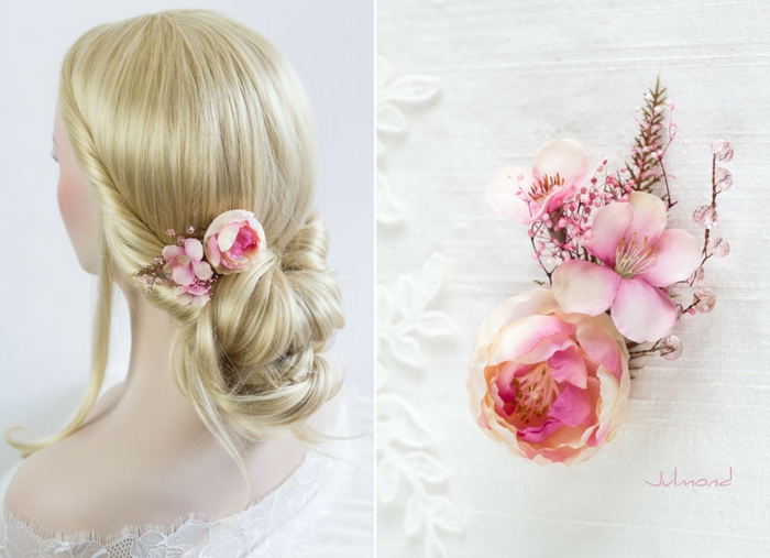 oktoberfest-accessoires-haarbluete-braut-haarschmuck-oktoberfest-dirndl